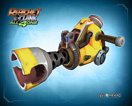Ratchet-Clank-4-za-jednego-playstation-3-sklep-projektkonsola