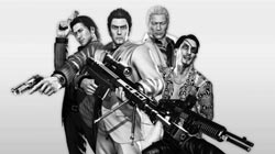 Yakuza-Of-the-End-small