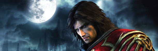 castlevania-lords-of-shadow-review-banner2