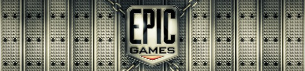epic-games-logo-banner