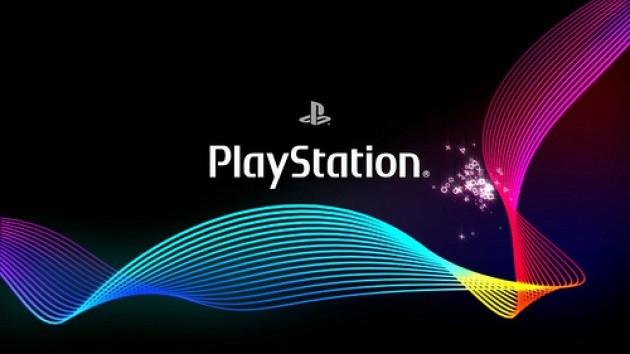 PlayStation Polska TV jest programem cyklicznym, który opowiada o najciekawszych wydarzeniach w rodzinie PlayStation.