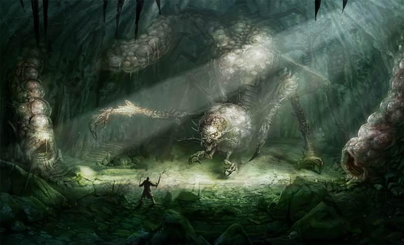 1393017846-risen-3-titan-lords-artwork