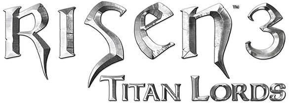Risen 3: Władca Tytanów to trzecia odsłona sławnej serii z gatunku RPG. Za jej produkcję odpowiadają twórcy klasycznego Gothica.