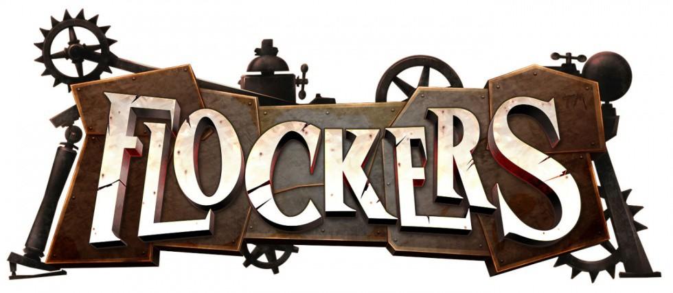 1393424028-flockers