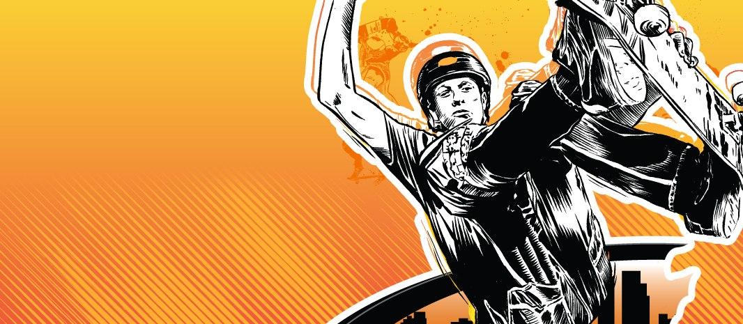 GamePageHero_Tony-Hawk-Pro-Skater-HD