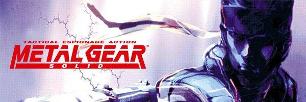 Metal Gear Solid to niezwykle popularna marka w branży gier wideo, która cechuje się bardzo wysokim poziomem wykonania i filmowością.