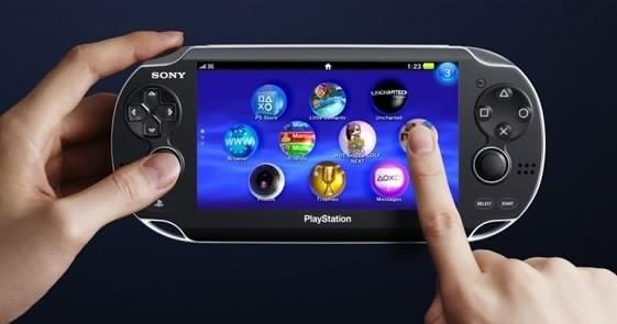PS-Vita-640