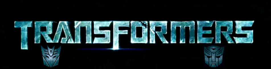 Transformers_banner
