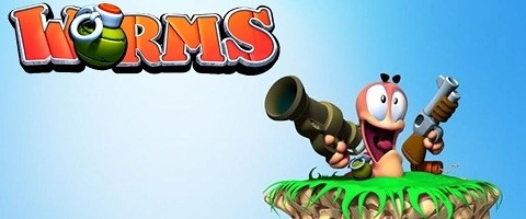 Worms-Banner-480x200