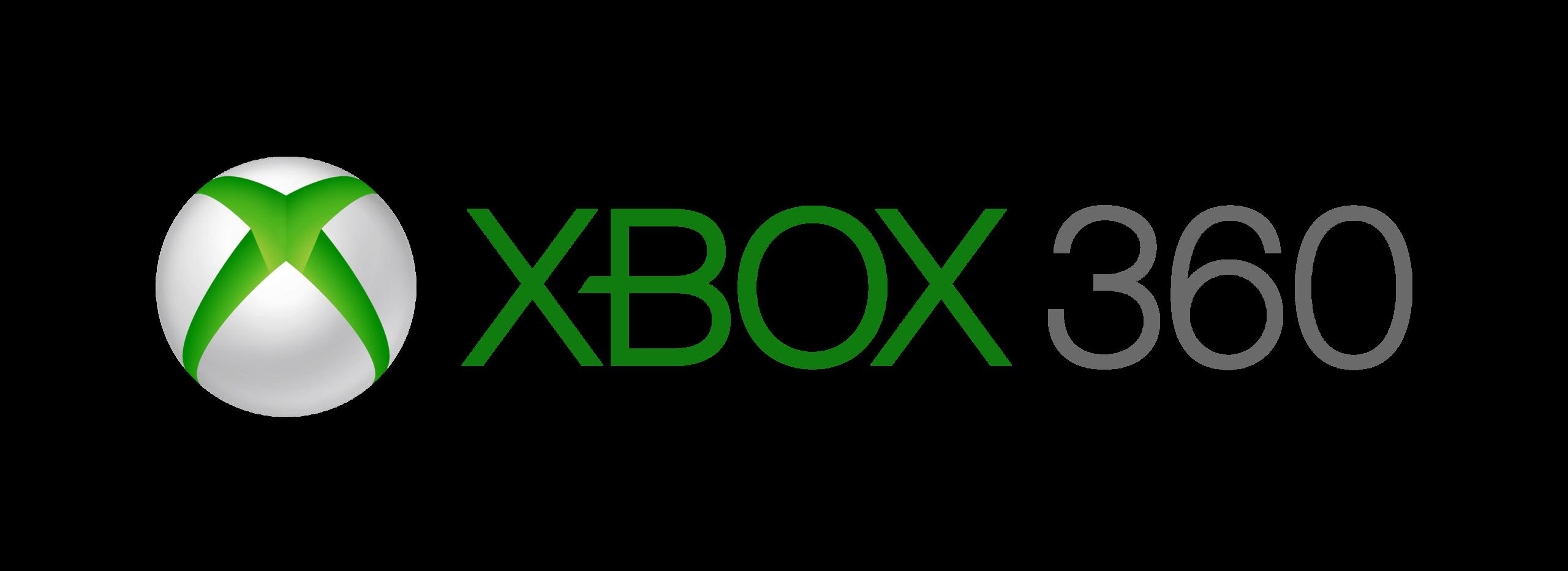 Xbox 360 w swojej bibliotece gier posiada mnóstwo wybitnych pozycji ekskluzywnych, chociażby serię Halo.