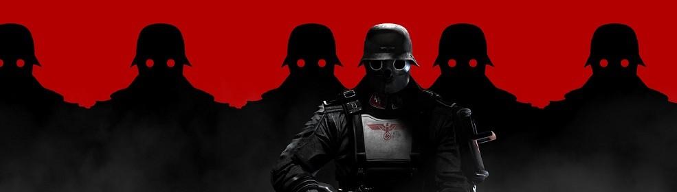 Wolfenstein: The New Order jest stylizowany na bardzo filmową historię, która czerpie wzorce z takich filmów jak Bękarty Wojny.