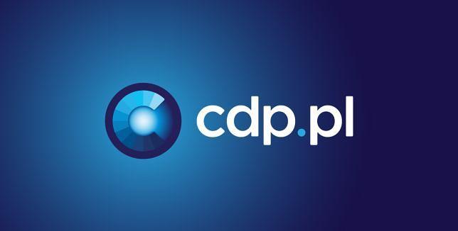 CDP.pl ewoluuje!