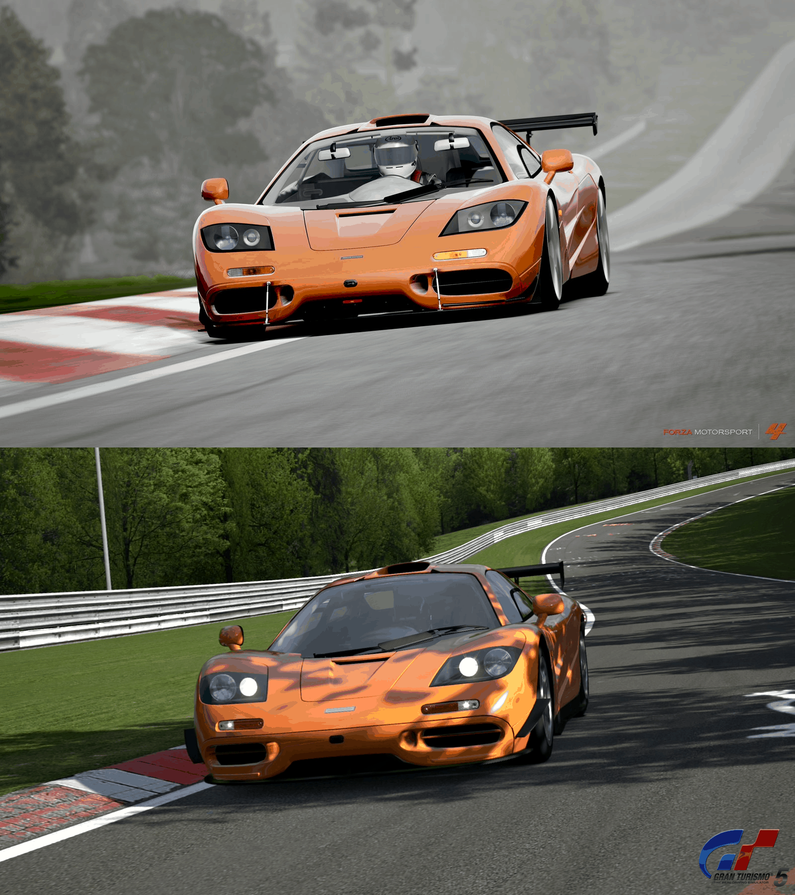 forza_motorsport_4_vs_gran_turismo_5_by_angelneo107-d4uhlev
