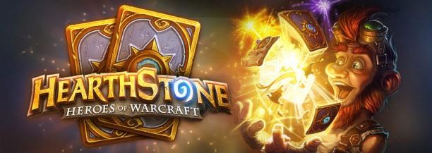 Karcianka Blizzarda wciągnęła już wielomilionową społeczność graczy do zabawy!