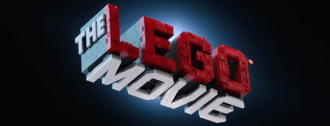 lego-movie-banner-3