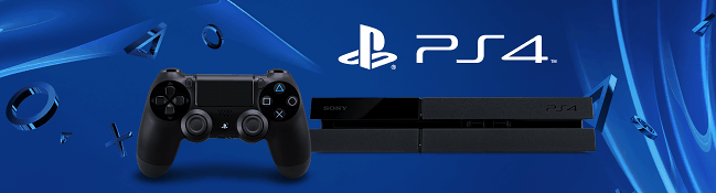 Konsola PlayStation 4 jest w stanie bez większych problemów generować grafikę w rozdzielczości 1080p oraz 60 FPSach.