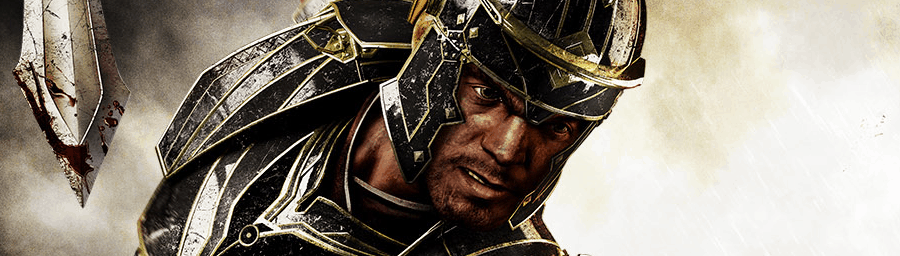 ryse-son-of-rome-new-header
