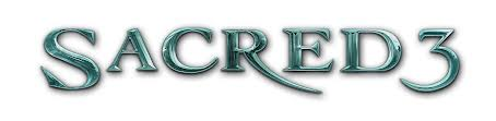 sacred banner