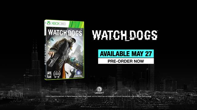 1394112851-watch-dogs-may-27