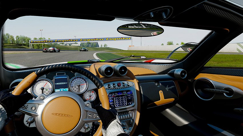 1395837297-project-cars-cockpit