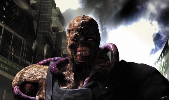 580_resident-evil-3-nemesis-art