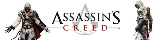 Seria Assassin's Creed wchodzi w nową generacją konsol, ale Ubisoft nie zostawia właścicieli Xboksa 360 i PlayStation 3 na lodzie.