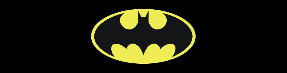 Batman: Arkham Origins – rozgrywka z dodatku Cold, Cold Heart