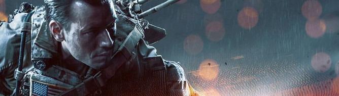 Battlefield 4 to jedna z lepiej wyglądających gier na PlayStation 4 oraz Xbox One. Tytuł skupia wokół siebie ogromną rzeszę wieloosobowych rozgrywek.
