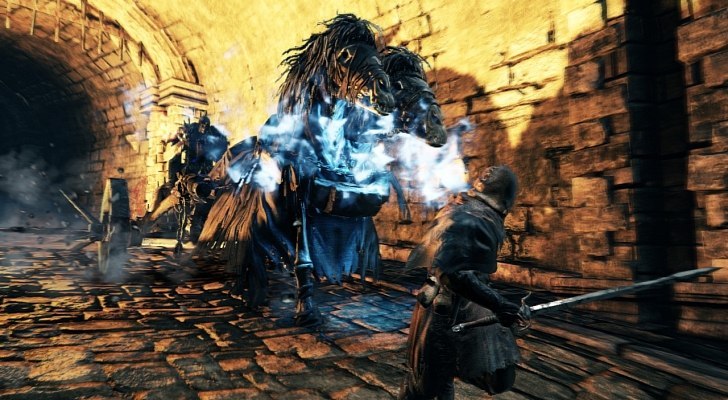Dark-Souls-2-Confirmed-for-March-2014-by-Namco-Bandai