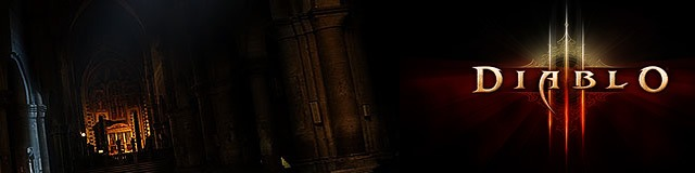 Diablo III kontynuuje legendarną markę oraz styl rozgrywki charakterystyczną dla firmy Blizzard.