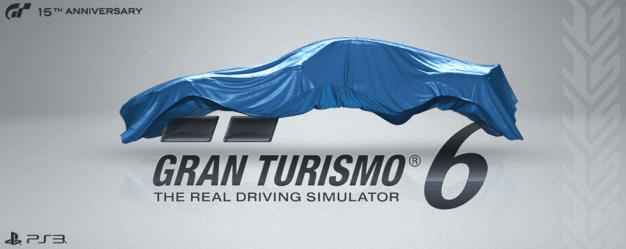 Gran Turismo 6 to cyfrowa encyklopedia motoryzacji, która dostępna jest tylko na PlayStation 3.
