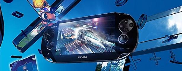 PlayStation-Vita-Preorder-Bonus-Banner-614x239