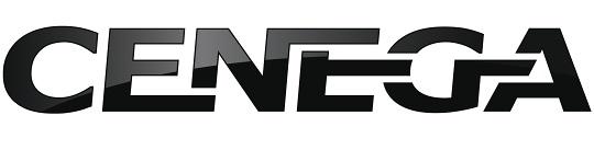 Firma Cenega to jeden z największych dystrybutorów gier w naszym kraju.