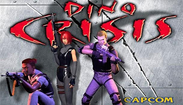 dino-crisis-remake-610x350