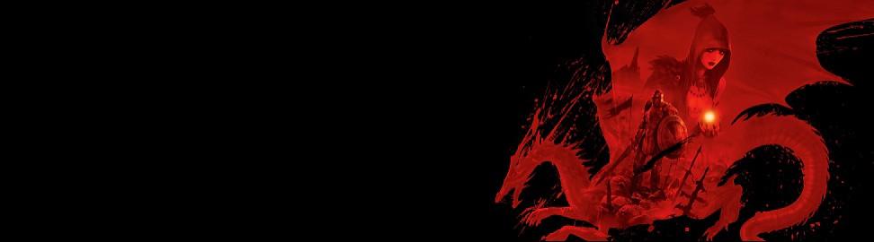 Dragon Age to aktualnie najpopularniejsze RPG w bibliotece studia BioWare.