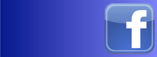 facebook-banner_0