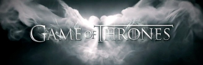 game-of-thrones-banner-s3-4
