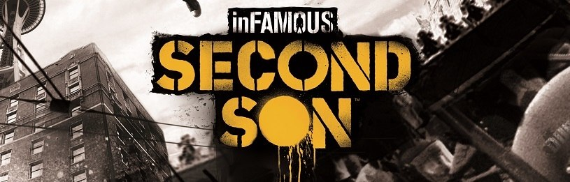 infamous-second-son-logo-banner-12_06