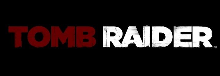 Tomb Raider to niezwykle uznana, popularna oraz kochana przez miliony graczy na całym świecie marka.
