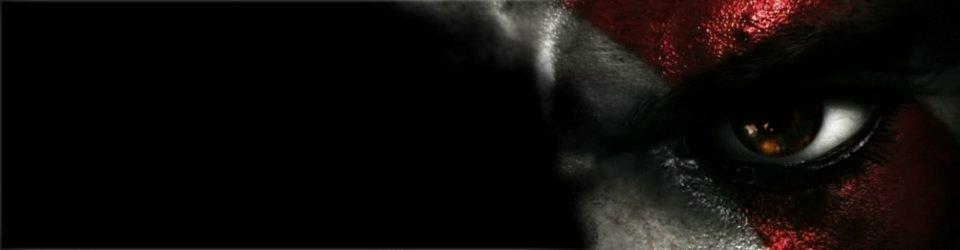 God of War to bardzo istotna seria w bibliotece PlayStation. Nowa odsłona z pewnością zelektryzuje graczy!