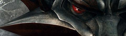 Withcer 3: Dziki Gon to gra przeznaczona na konsole nowej generacji.