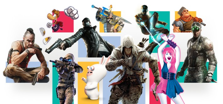 2-new-ubisoft-games