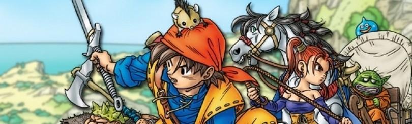 Dragon Quest to zasłużona marka firmy Square Enix, która od wielu lat trafia w ręce graczy. Co z kolejną odsłoną serii?