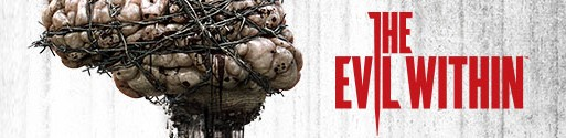 Evil-within-banner
