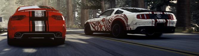 GRID-2-multiplayer-banner
