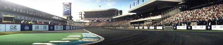 GRID: Autosport zostanie wydany jeszcze na PlayStation 3, Xboksa 360 oraz PC. Tytuł zamierza wrócić do korzeni i zaoferować symulacyjne doznania.