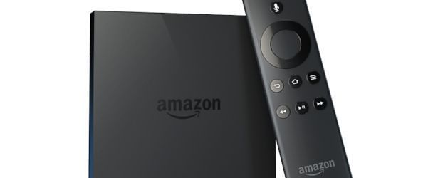 HT_amazon_fire_tv_tk_140302_v4x3_16x9_608