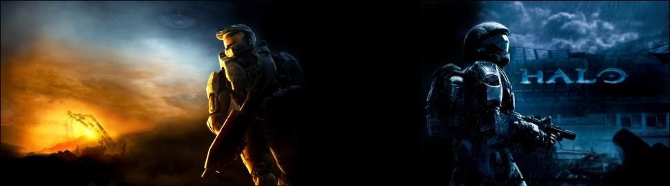 Halo to bardzo popularna marka w świecie gier wideo. Jest nierozłącznie kojarzona z konsolami Xbox.