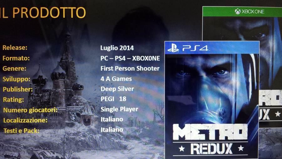Metro-Redux-marketing-image-1