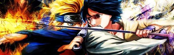 Naruto Shippuden to znana i lubiana marka anima, w szczególności wśród graczy.